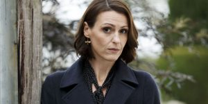 Doctor Foster Series 3 Renewed? 2018 Return Possible For BBC TV Series