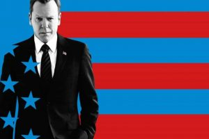 Designated Survivor Season 3: Cancelled or Renewed? ABC Status (Release Date)