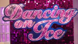 Dancing on Ice Renewed/Revived For Series 10 By ITV!