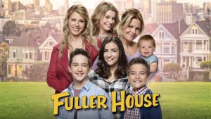 Fuller House Season 4 Replaces Axed Showrunner – Season 5 Renewed?