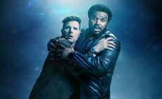 Ghosted Season 2? Cancelled? Early Twitter Release For Fox TV Show