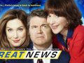 Great News Cancelled By NBC – No Season 3