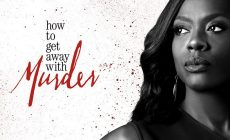 How To Get Away With Murder Cancelled Soon? Boss On ABC Series Finale Plans