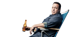 Kevin Can Wait Cancelled By CBS – No Season 3