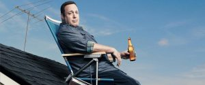 Kevin Can Wait Season 3 Cancellation Explained
