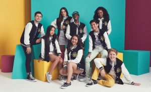 The Mickey Mouse Club Rebooted By Disney!