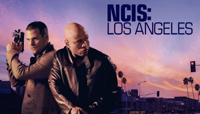 NCIS: Los Angeles Season 10 On CBS: Cancelled or Renewed (Release Date)