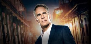 NCIS: New Orleans Renewed For Season 5 By CBS!