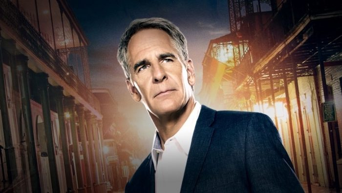 NCIS: New Orleans Season 5 On CBS: Cancelled or Renewed? (Release Date)
