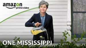 One Mississippi Cancelled By Amazon – No Season 3