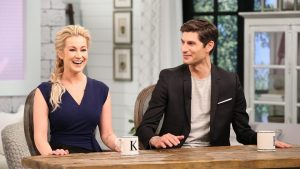 Pickler & Ben Season 2 Renewal Boost – CMT Adds TV Show To Morning Line-Up