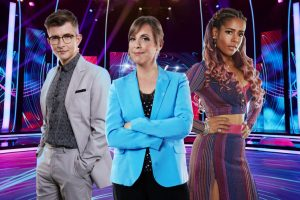 Pitch Battle Cancelled By BBC One – No Series 2