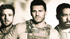 SEAL Team Season 2 Or Cancelled? CBS TV Show Status (Release Date)
