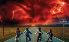 Stranger Things Season 4: Duffer Brothers Cancelled? Netflix Reacts