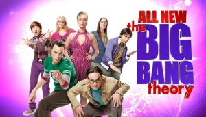 The Big Bang Theory Cancelled? No Season 13? CBS End Date 'Announced'