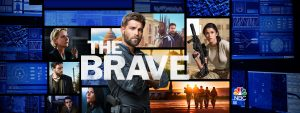 The Brave Cancelled By NBC – No Season 2