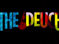 The Deuce Renewed For Season 2 By HBO!