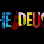 The Deuce Season 3 On HBO? Cancelled or Renewed Status, Release Date