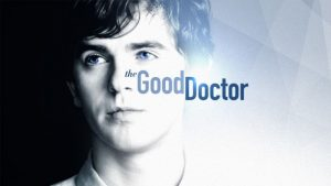 The Good Doctor Renewed For Season 2 By ABC! (EXCLUSIVE)