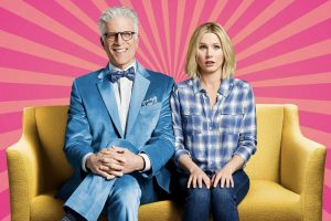 The Good Place Season 3? Ending Known For NBC TV Show (Series Finale)