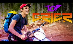 Top Grier Renewed For Seasons 2 & 3 By go90!