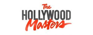 The Hollywood Masters Season 8 Renewal/Release Date Confirmed!