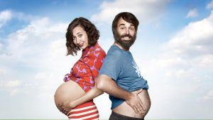 The  Last Man On Earth Cancelled By FOX – No Season 5