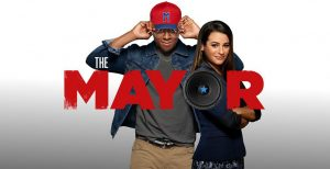 The Mayor Season 2 Cancellation Explained – Ratings & Political Fatigue?