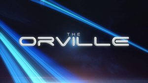 The Orville Season 2 UnRenewed? Fox Episode Order Reduced