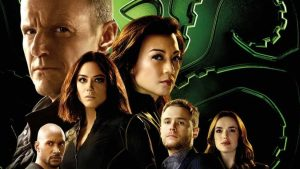 Agents Of SHIELD Cancelled By ABC – Disney Mandated Season 5 Renewal