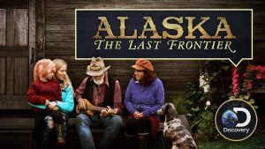 Alaska: The Last Frontier Season 8: Cancelled or Renewed Status (Release Date)