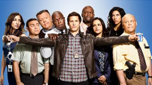 Brooklyn Nine-Nine Season 6 – Why NBC Saved Axed FOX Comedy