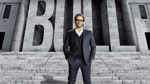 Bull Renewed For Season 3 By CBS! (EXCLUSIVE)