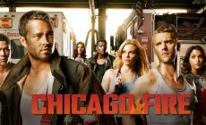 Chicago Fire Season 7: Cancelled or Renewed Status? (NBC Release Date)