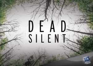 Dead Silent Renewed For Season 2 By Investigation Discovery!