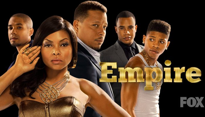Empire Season 5 On FOX: Cancelled or Renewed Status (Release Date)