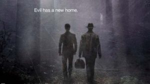 The Exorcist Season 3 On FOX: Cancelled or Renewed Status (Release Date)