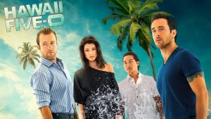 Hawaii Five-0 Season 9 & 10 Renewal On CBS – Alex O'Loughlin Eyes New Deal