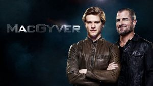 MacGyver Season 3 On CBS: Cancelled or Renewed Status (Release Date)