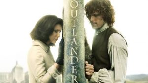 Outlander Season 5, 6 Renewals To Push Starz Drama's End Date