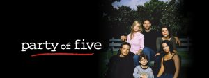 Party Of Five Reboot – Freeform Resurrects Cancelled FOX Drama