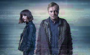 Rellik Season 2? Cinemax/BBC TV Show Heads To China In Killer Deal