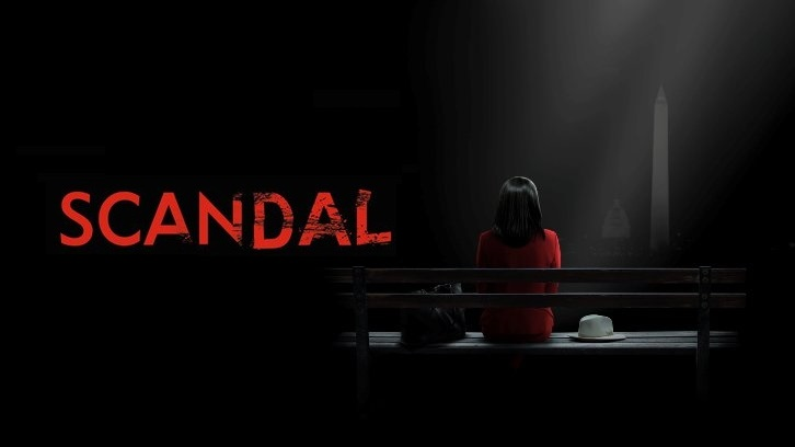 56 TV Shows Cancelled In 2017-18