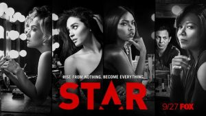Star Season 3: Cancelled or Renewed? FOX TV Status (Release Date)
