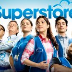 Superstore Season 4 Cancelled Or Renewed? NBC Status (Release Date)