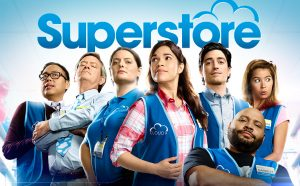 Superstore Renewed For Season 4 By NBC! (EXCLUSIVE)