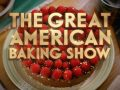 The Great American Baking Show For Season 3 By ABC!
