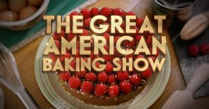 Great American Baking Show Cancelled By ABC Amid Sexual Misconduct Claims