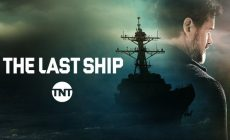 The Last Ship Cancellation – Season 6 Possible? (TNT Statement)