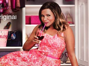 Mindy Project Season 7 Revival? Creator On Hulu Drama Reboot Odds
